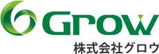 株式会社グロウ – 札幌の補整下着(LALA・ララ)取扱・代理店