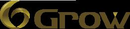 株式会社グロウ - 札幌の補整下着、化粧品、美容品販売