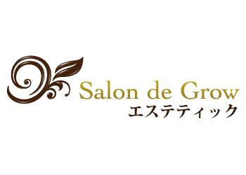 salon-de-grow-esthe-l