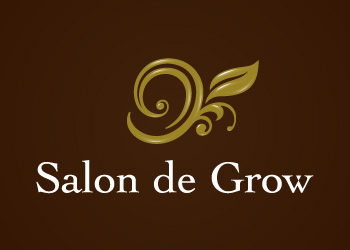salon-de-grow-l