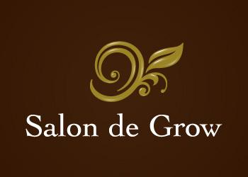 salon-de-grow-l